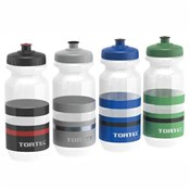 Tortec Jet Water Bottle - 620ml