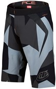 Troy Lee Designs Ace 2.0 MTB Cycling Shorts with Bib Shorts