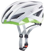 Uvex Ultrasonic Race Womens Road Helmet 2016