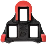 VP Components Perfect Placement Cleats SPD SL