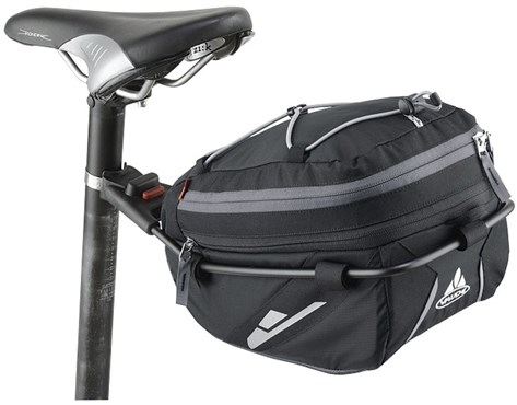Vaude Offroad Saddle Bag