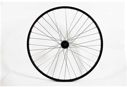 Wilkinson 700c Rear Road Wheel Single Wall QR