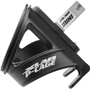XLAB Mini Wing System - Bottle Cage