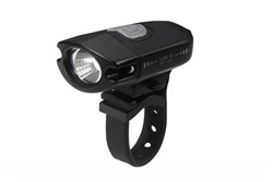 Xeccon Link 300 Rechargeable Front Light