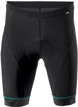 Yeti Ironton XC Shorts