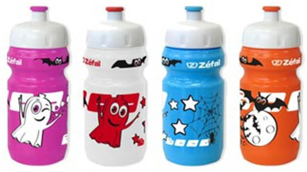 Zefal Little Z Kids Bottle - 350ml