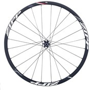 Zipp 30 Course Clincher Tubeless Ready Disc Road Wheel