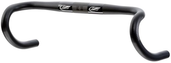 Zipp Service Course SL-80 Drop Road Handlebars